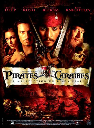 Pirates des caraïbes La Malédiction du Black Pearl Cine_pirates_caraibes